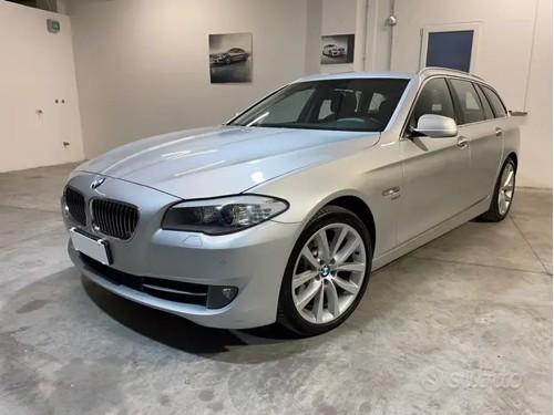 in vendita Peugeot Cabrio DIESEL