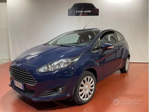 in vendita Fiat 500