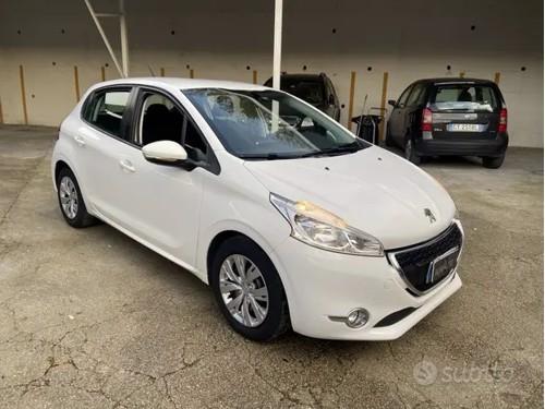 in vendita Mazda 2