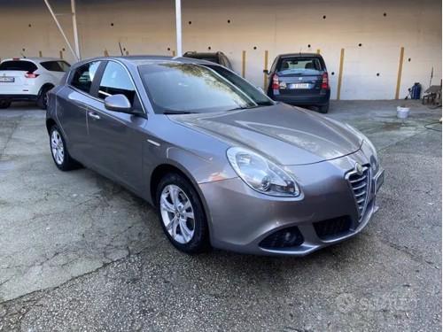 in vendita BMW Serie 5 (E39) - 2003