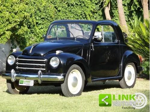 in vendita Chevrolet Captiva 2.0 LT 4WD EXCLUSIVE SPORT