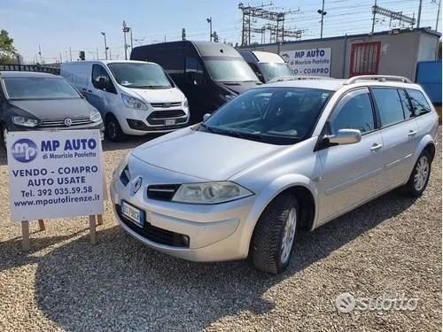 in vendita Fiat Panda 0.9 Metano 2014