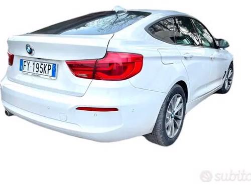 in vendita BMW X1 sDrive18d xLine