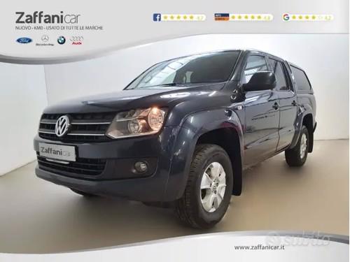 in vendita Fiat 500c 1.4- 100HP 2010 numerata
