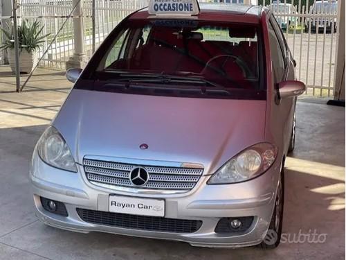 in vendita Fiat 500 1.2 GPL