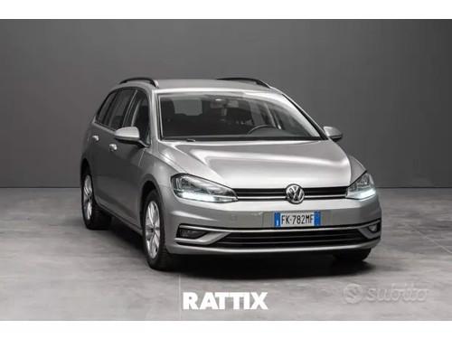 in vendita Hyundai ix20 1.4 90 CV Diesel Comfort