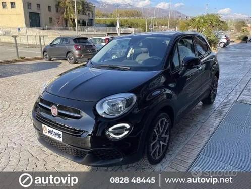 in vendita HYUNDAI ix35 - 2013
