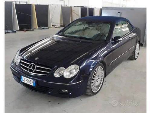 in vendita FIAT Panda - 1995