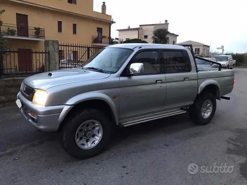 in vendita Fiat punto 55